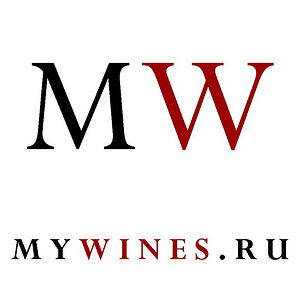 Profile picture for MYWINES.RU