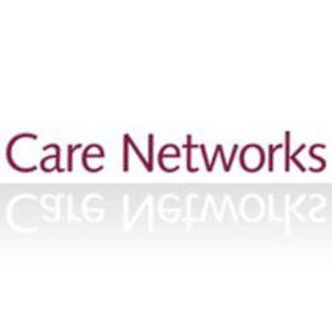 Profile picture for Care Networks