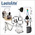 Lastolite