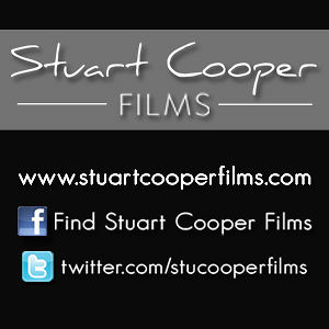 Profile picture for stuart cooper Films