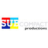 SUBcompact Productions