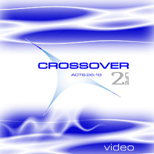 Profile picture for Crossover Church