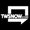 TransWorld SNOWboarding