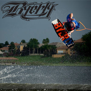 Profile picture for Byerly Boards
