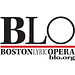 Boston Lyric Opera