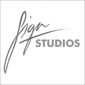 Profile picture for signSTUDIOS