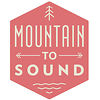 Mountain to Sound
