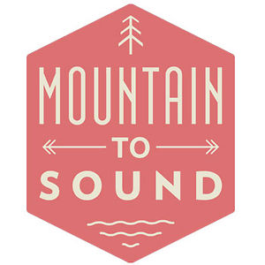Profile picture for Mountain to Sound