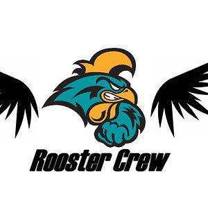 Profile picture for Rooster Crew Channel