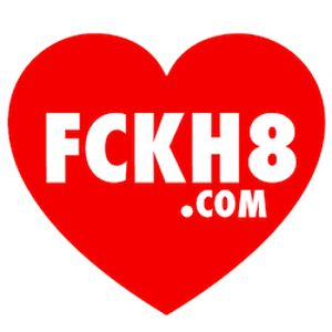 Profile picture for FCKH8.com