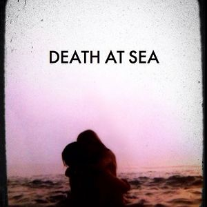 Profile picture for DEATH AT SEA