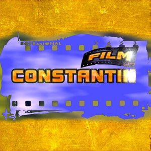 Profile picture for Constantin Film
