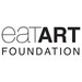 eat ART