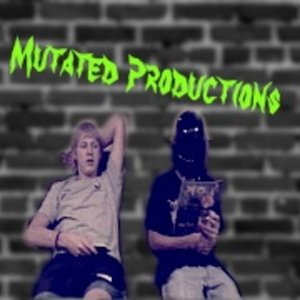 Profile picture for Mutated Productions
