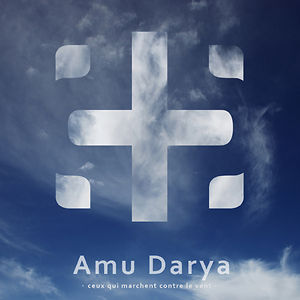 Profile picture for Amu Darya