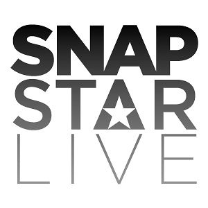 Profile picture for SnapStarLive