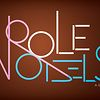 ROLEMODELS AGENCY