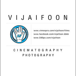 Profile picture for VIJAIFOON