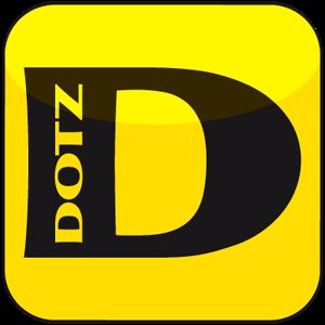 Profile picture for Dotz Tuning Wheels