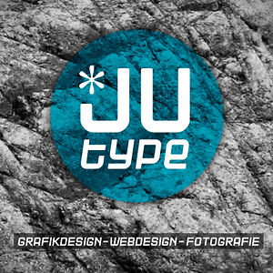 Profile picture for Jutype