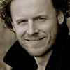 Arno Hazebroek
