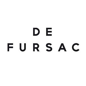 Profile picture for DE FURSAC