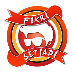 Profile picture for Fikri_std