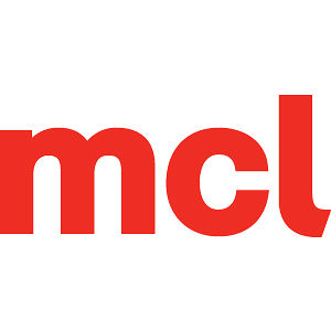 Profile picture for MCL Event Solutions