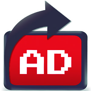 Profile picture for Take-Ad-Way