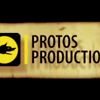 Protos Productions