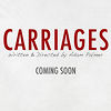 Carriages Film