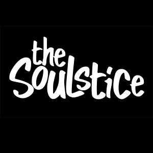 Profile picture for The Soulstice