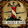 My Secret Island