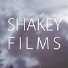 shakeyFILMS
