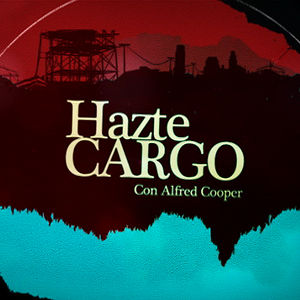 Profile picture for Hazte Cargo