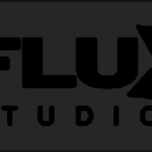 Profile picture for Flux Studios