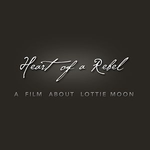 Profile picture for Lottie Moon Film