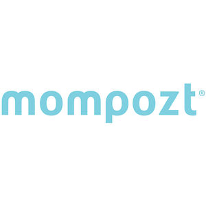 Profile picture for Mompozt