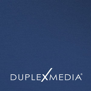 Profile picture for Duplexmedia