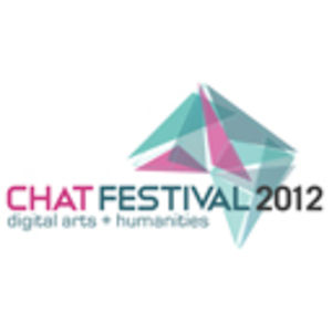 Profile picture for CHAT Festival 2012