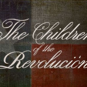 Profile picture for The Children of the Revolución