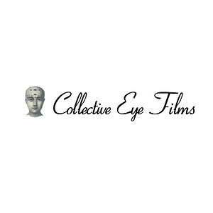 Profile picture for Collective Eye Films