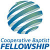 Cooperative Baptist Fellowship