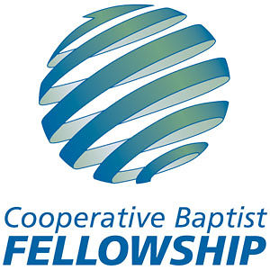 Profile picture for Cooperative Baptist Fellowship
