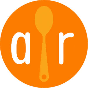 allrecipes uk on Vim