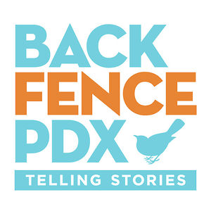 Profile picture for Back Fence PDX