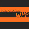 Wedding Picture Production Ltd