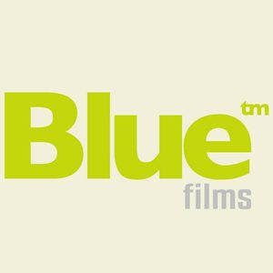 Profile picture for Blue Films