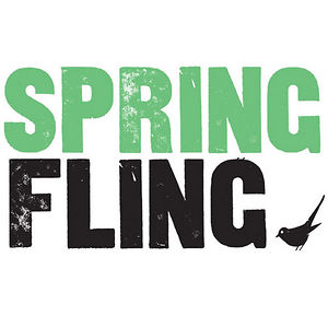 Profile picture for Spring Fling