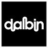 Label Dalbin, Paris